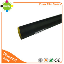 new products compatible IR 2016 2200 / 2800 / 3300 universal for canon ir3300 fuser fixing film alibaba china