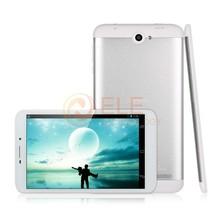 "6.98"" IPS 1280x720 android 4.3 Onda V698 Aurora 4G tablet pc Marvell 1920 Quad Core 1GB+16GB 2G 3G 4G phone call tablets BT GPS"