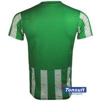 14/15 new season soccer jersey grade original,high quality fabric for clothing, england football shirt dropshipping