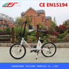 FJ-TDM14, 36 volt lithium ion battery electric bicycle two wheels