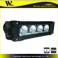Oledone hot sale driving bar light, 40w cree offroad led light bar