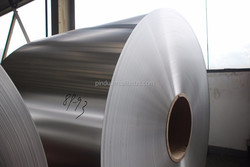 0.2mm thickness aluminum foil raw material wholesale