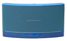 intelligent Wi-Fi and Bluetooth Stereo Speaker of remote control