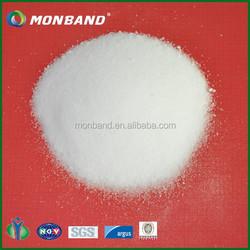 Monband potassium nitrate(NOP) Fertilizer of agriculture grade