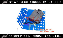 OEM Plastic injection clothes fold board mould/mold/molding