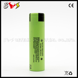Newest Fast Shipping us18650vt 18650 li ion battery ups battery 12v 7ah 3.7v li-polymer battery 042030
