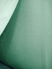 100% Polyester non woven felt fabric