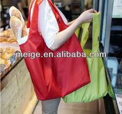 Factory Sale polyester bag/Fashion polyester bag/foldable bag polyester