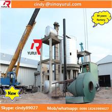 PIONEER manufacturer for gypsum powder production line