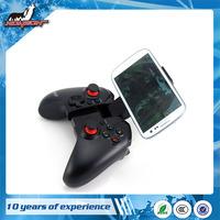 Factory Price Bluetooth Gamepad 9037 IPega Controller for iPad Mini/IOS/ Android Smartphone/Tablet PC