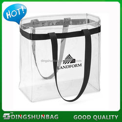 Excellent quality hotsell promotional polyester toiletry bag