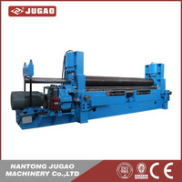 Excellent Quality steel plate slitting rolling machine