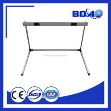 Aluminium sports equipment Hurdles