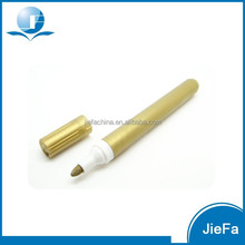 Metal Marker Pen