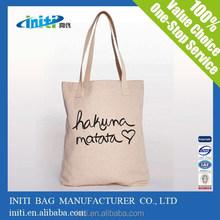 2015 new design high quality woman fashion handbags wholesale