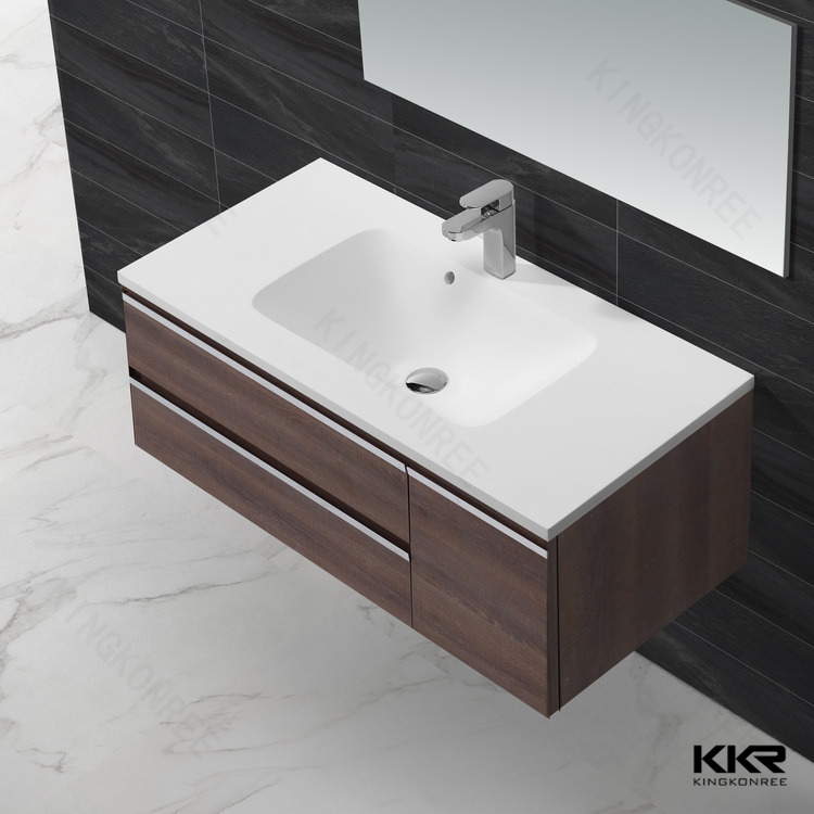 Http Alibaba Com Product Detail Kkr Zero Water Absorption Antique Bathroom 60340395314 Html