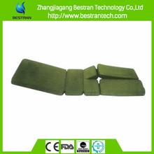 BT-AK005 china supplier high quality 4-fold mat medical mattress