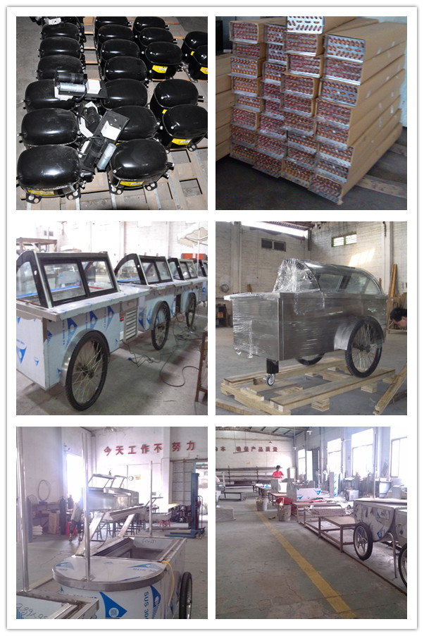 china mobile popsicles gelato cooler supplier.jpg