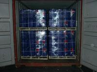 best quality 85% formic acid lowest price 90% 95% 99% Methanoic acid 64-18-6