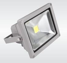 Aluminum LED Drive Light