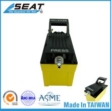 Shop Online Serviceable Pump Motor 1.3 L Oil Pump 12V Electric