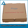 pizza packing box pizza boxes with logo pizza boxes wholesale