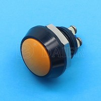 Daier GQ-12BJ-OA Illuminated Push Button Switch