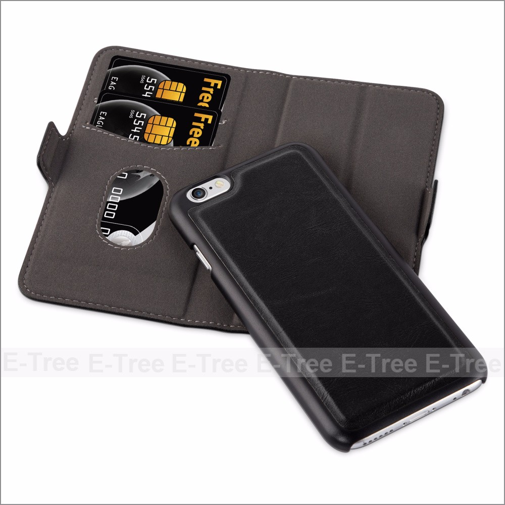 leather case for iphone 6 (4).jpg