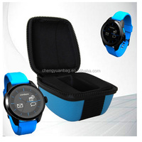 factory price smart watch mobile phone