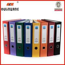 office school stationery box file