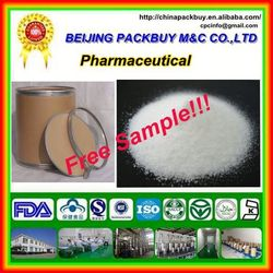 Top Quality From 10 Years experience manufacture magnesium chloride powder