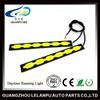 led 12v lights design led lights led daytime running light led auto lamp