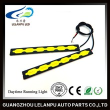 led 12v lights design led lights led daytime running light led auto lamp