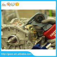 Free sample 242 loctit glue /anaerobic sealant 242/acrylic glues 50 ml 250 ml