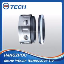 Wide Application Burgmann M78N PTFE Wedge Mechanical Seal