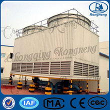 hot sale drift eliminator in cooling tower