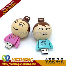 2015 Novelty Medical Workers 16GB USB Thumb Drive