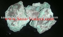 Copper Ore Lumps / Copper Ore / Copper / Copper Supplier