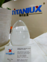 Titanium dioxide rutile Model SR-235