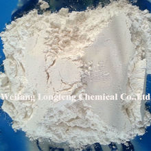 Industrial Calcium Chloride with low price and high quality