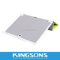2014 protective case for microsoft surface tablet