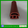 China supply density silicone rubber seal