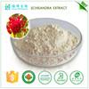 Pure schisndra extract,schisandra chinensis extract powder with nice price