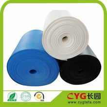 IXPE foam Irradiation polyethylene products