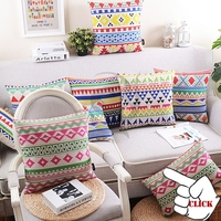 alibaba cheap chinese textile digital printing cheap high quality pillowcase