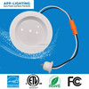 5-6 inch downlight led recessed light trim rings