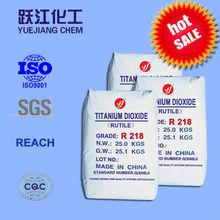Rutile titanium dioxide tio2 cr-828