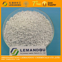 SDIC 56%/60% granular/ powder water treatment chemicals