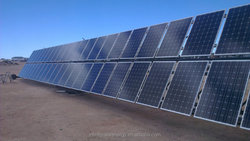 China import direct solar panel polycrystalline price unique products to sell