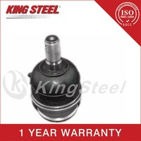 Auto Ball Joint Used for TOYOTA LAND CRUISER OEM 43330-60030